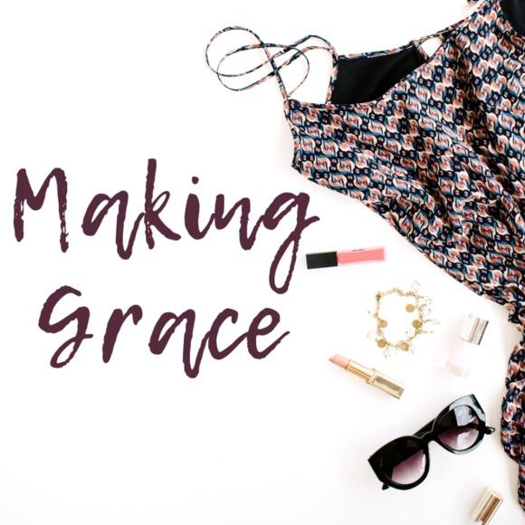 makinggrace